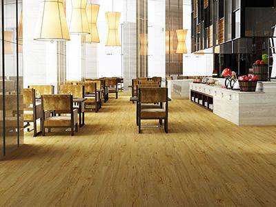 vinyl flooring planks RVT flooring