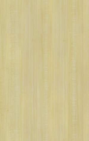 LVT-Floors-GD320201
