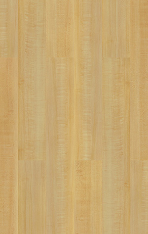 LVT-Floors-GD320202