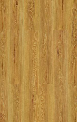 LVT-Floors-GD320203