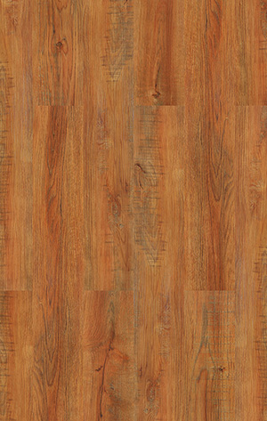 LVT-Floors-GD320204