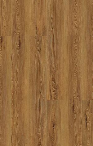 LVT-Floors-GD320205