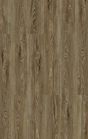 LVT-Floors-GD320208