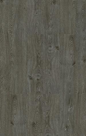 LVT-Floors-GD320212