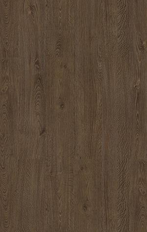 LVT-Floors-GD320214