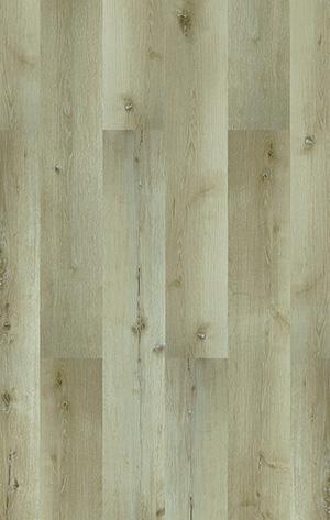 LVT-Floors-GD320219