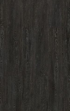 LVT-Floors-GD320224