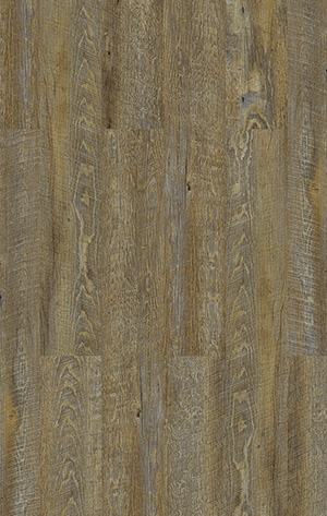 LVT-Floors-GD320225