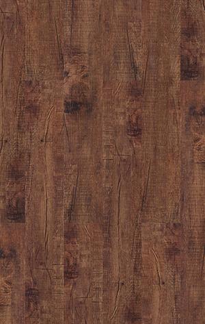 LVT-Floors-GD320228