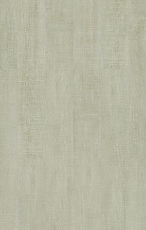 LVT-Floors-GD320229