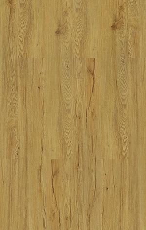 LVT-Floors-GD320230
