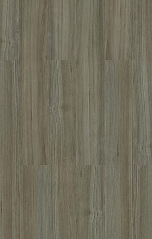 LVT-Floors-GD320231