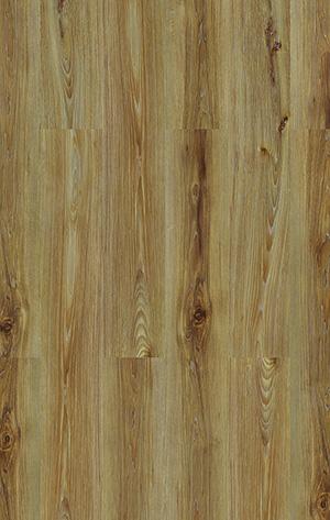 LVT-Floors-GD320232