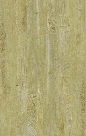 LVT-Floors-GD320233