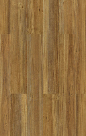 LVT-Floors-GD320234