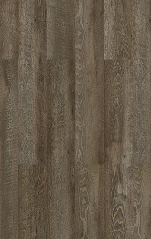LVT-Floors-GD320236