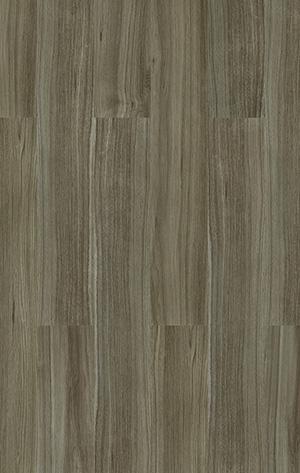 LVT-Floors-GD320237