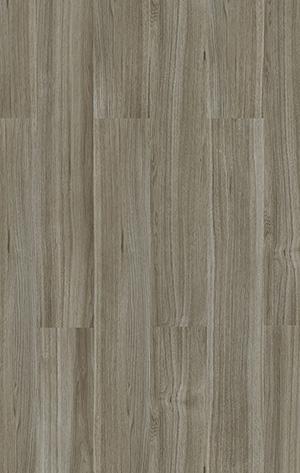 LVT-Floors-GD320238