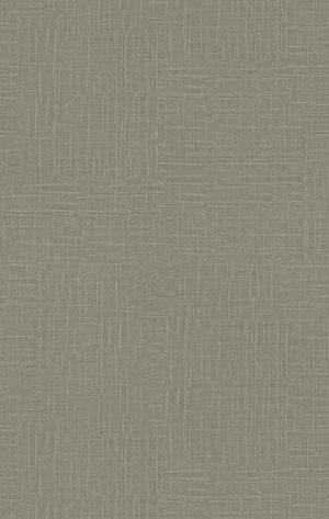 lvt-vinyl-GD38001