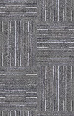 lvt-vinyl-GD38011