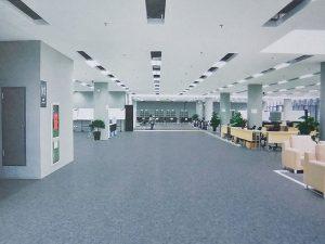 non-directional homogeneous pvc flooring 800x600