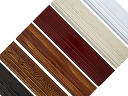 Vinyl Sheet Flooring Accessories You May Need Geden Floors