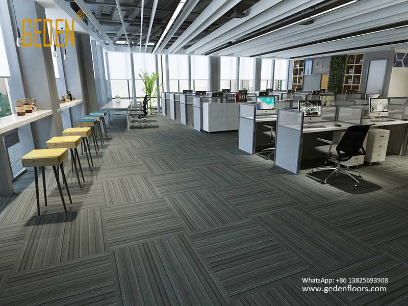 commercial-luxury-vinyl-tile-GD38006