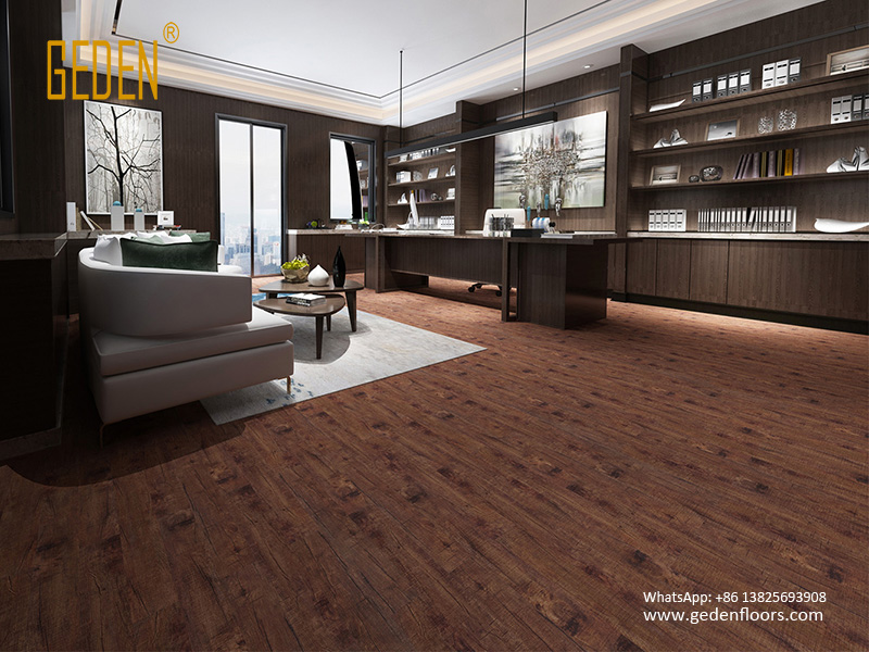 luxury-vinyl-plank-flooring-waterproof-GD320228