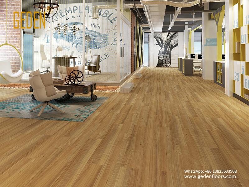 resilient-vinyl-plank-flooring-GD320234