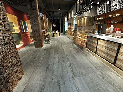 spc rigid vinyl tile flooring 400x300
