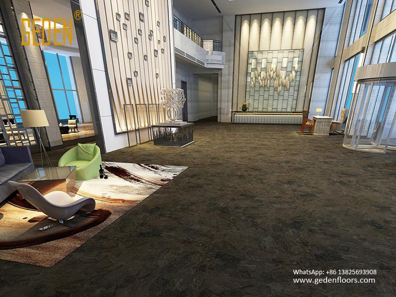 stone-look-vinyl-plank-flooring-GD36001