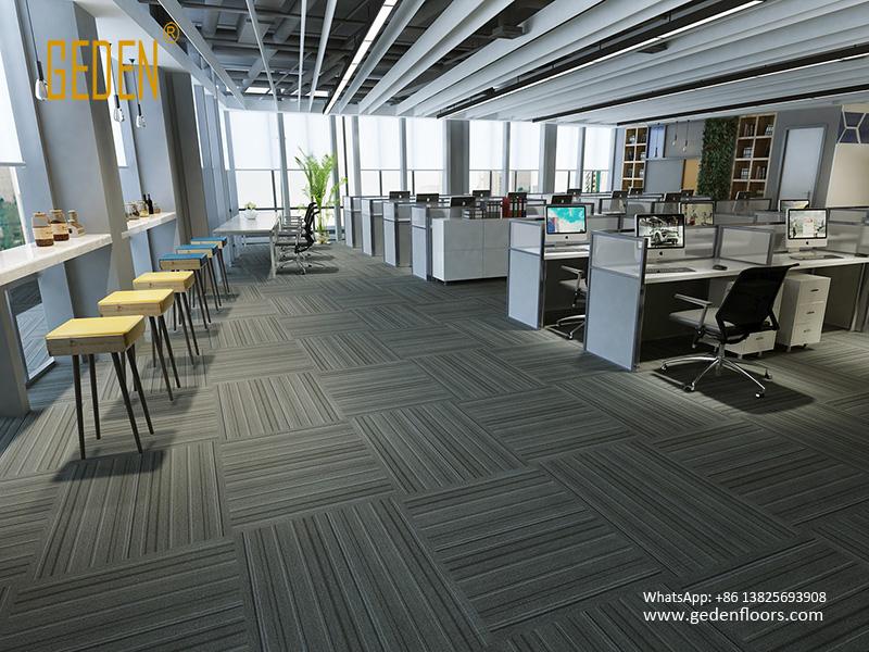 commercial-luxury-vinyl-tile-GD38006