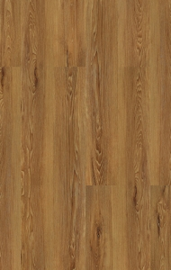 LVT-Floors-GD320205