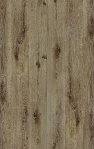 LVT-Floors-GD320218