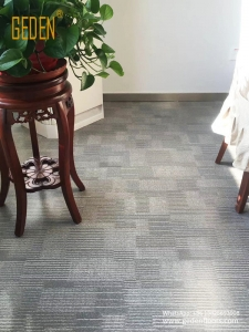 carpet look home pvc flooring rolls