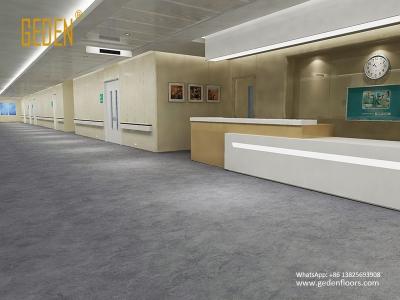 click together vinyl floor tiles 8610
