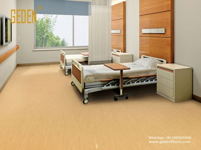 homogeneous-pvc-flooring-rolls-for-hospital