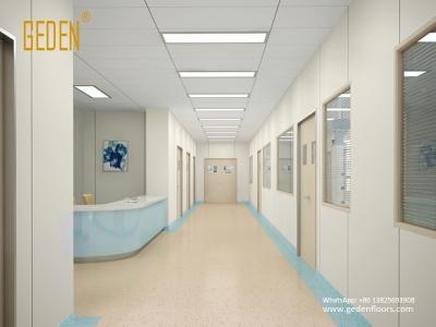 homogeneous-vinyl-sheets-for-hospital