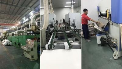 luxury vinyl flooring manufacturer