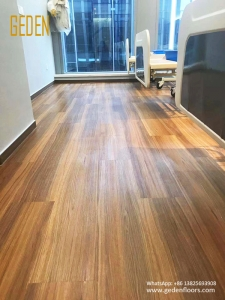 luxury vinyl laminate flooring for commercial