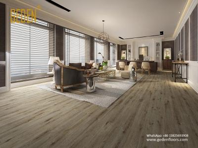 luxury-vinyl-tile-waterproof-GD320218