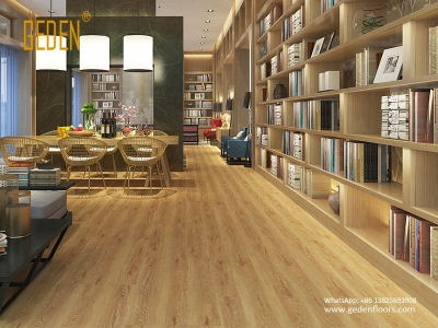 luxury-vinyl-tile-wood-look