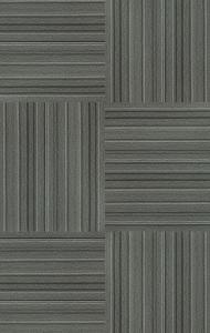 lvt-vinyl-GD38006