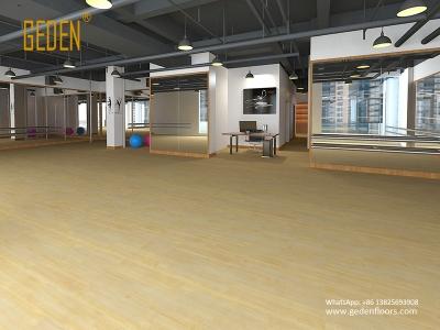 premium-3mm-vinyl-plank-flooring