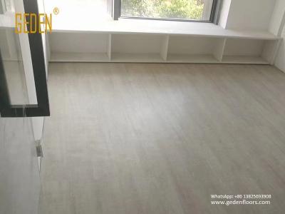 residential LVT-resilient vinyl tile flooring 320229