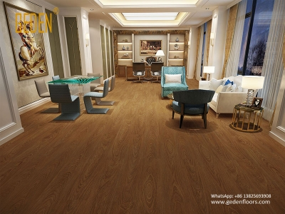 rigid core luxury vinyl flooring 8916
