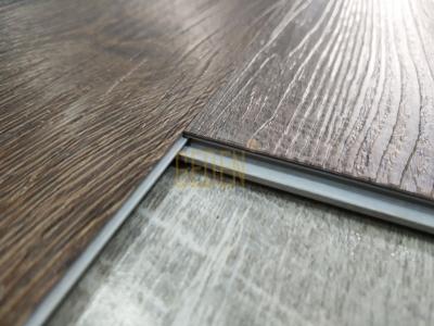 rigid core vinyl flooring click